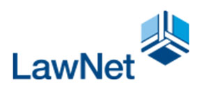 LawNet Groups
