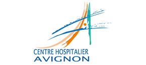 Le Centre Hospitalier Henri Duffaut