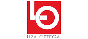 Liza Ortega Arquitectos