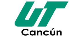 Universidad Tecnológica de Cancún