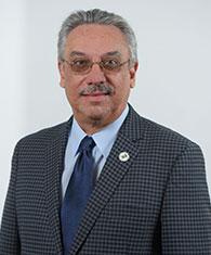 Marcos Nuñez