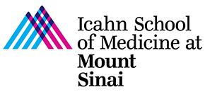 Mount of Sinai