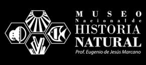 Museo Nacional de Historia de Geografía