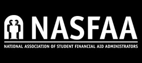 National Association of Student Financial AID Administrators