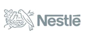 Nestlé Dominicana