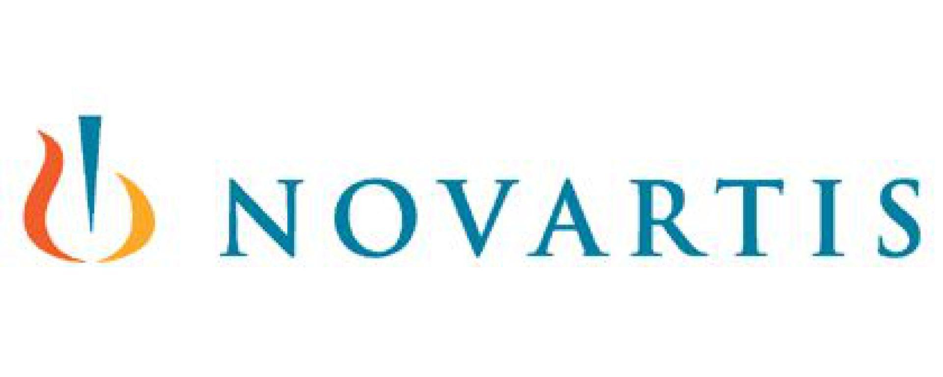 Novartis Caribe