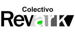 Revark