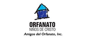 Amigos del Orfanato, Inc