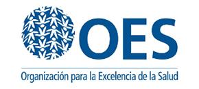 Organización para la excelencia de la salud de Colombia