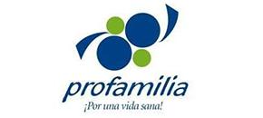 PROFAMILIA