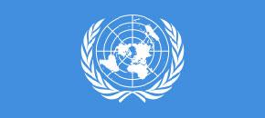 Pacto Global de la Organización de las Naciones Unidas