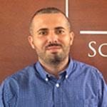 Dr. Pedro Alarcón-Elbal, MD