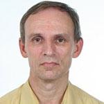 Peter de Wannemaeker, M.A.