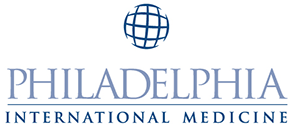 Philadelphia International Medicine