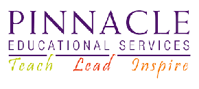 Pinnacle Educational Services