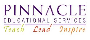 Pinnacle Educational Services