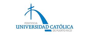 Pontificia Universidad Catolica Puerto Rico
