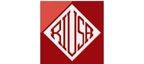 RIUSA