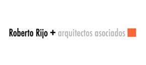 Roberto Rijo Arq. Asoc
