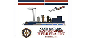 Rotario Santo Domingo Herrera, INC