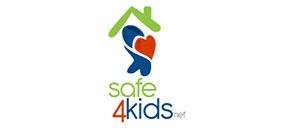 Safe 4 Kids Net