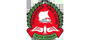 Scarborough Public Schools