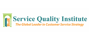 Service Quality Institute (SQI)