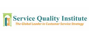 Service Quality Institute (SQI)