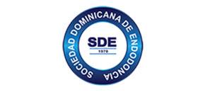 Sociedad Dominicana de Endodoncia (SDE)