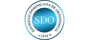 Sociedad Dominicana de Ortodoncia, INC