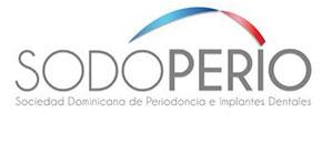 Sociedad Dominicana de Periodoncia (SODOPERIO)