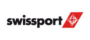 Swissport Dominicana