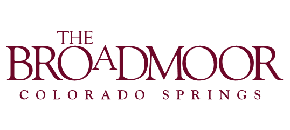 The Broadmoor Hotel, Colorado Springs
