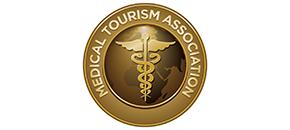 The Medical Tourism Association
