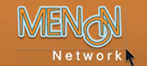 The Menon Network BÉLGICA