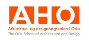 The Oslo School of Architecture and Design