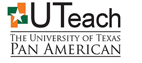 The University of Texas Pan American