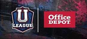 U-League