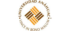 Universidad Anahuac Cancun