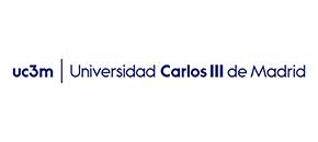 Universidad Carlo III de Madrid