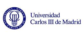 Universidad Carlos