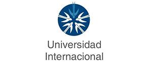 Universidad Internacional Mexico