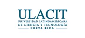 Universidad Latinoamericana de Ciencia y Tecnología