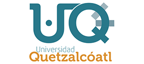 Universidad Quetzalcóatl