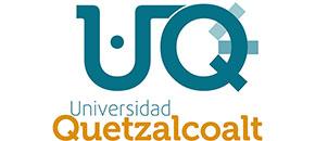 Universidad Quetzalcoátl