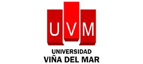 Universidad Viña del Mar