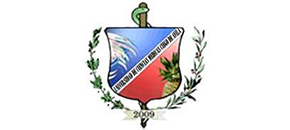 Universidad de Ciencias Médicas de Ciego de ÁVILA