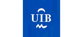 Universidad de Las Islas Baleares
