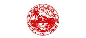Universidad de Puerto Rico Recinto Rio Piedras