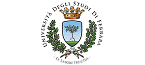 Instituciones afiliadas